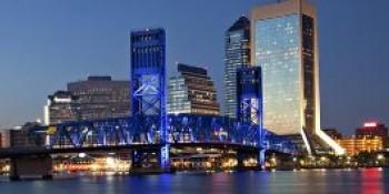 Jacksonville, United States