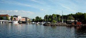 Jonkoping,Sweden