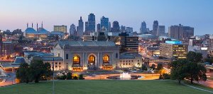 Kansas City, United States