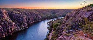 Katherine, Australia
