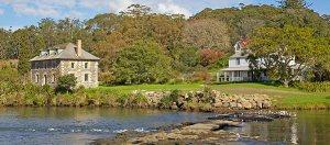 Kerkeri,  New Zealand