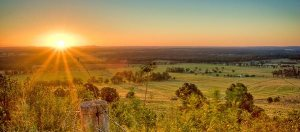 Kingaroy, Australia