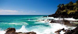 Kingscliff,  Australia