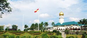 Klang,Malaysia