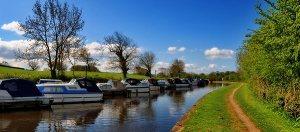 Alcester,England
