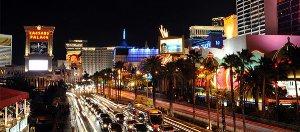 Las Vegas , United States