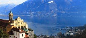 Locarno,Switzerland