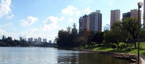 Londrina, Brazil