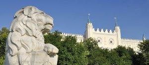 Lublin,Poland