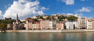 Lyon ,France