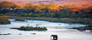 Malelane, South Africa