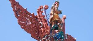 Manukau City, New Zealand
