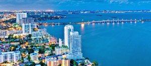 Miami Beach, United States