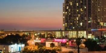 Miami Springs, United States