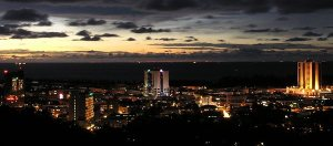 Miri,Malaysia