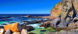 Narooma,  Australia