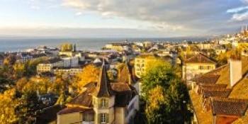 Neuchatel,Switzerland