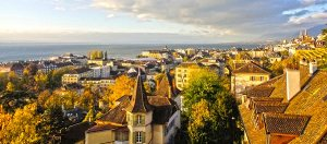 Neuchatel,Switzerland