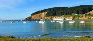 Oamaru, New Zealand