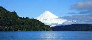 Osorno,Chile