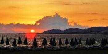 Palaiochora,Greece