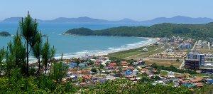 Palmas Tocantins, Brazil
