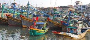Phan Thiet,Vietnam