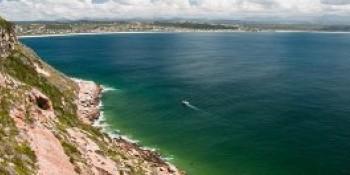 Plettenberg Bay, South Africa