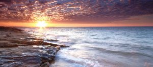 Port Headland, Australia