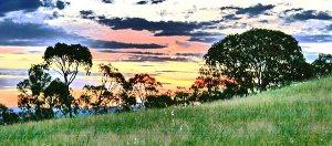 Queanbeyan, Australia