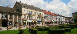 Radom,Poland