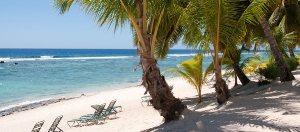 Rarotonga,Cook Islands