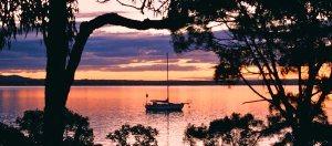 Redland, Australia