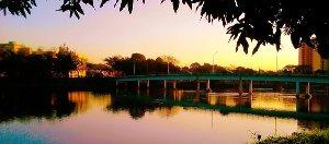 Resende, Brazil