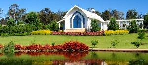 Rothbury, Australia