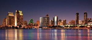 San Diego, United States