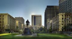 http://www.hotelscombined.com/Hotel/Sofitel_Brisbane_Central.htm?a_aid=77682&brandId=204073