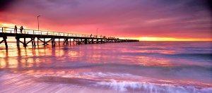 South Australia, Australia