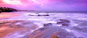 Sunshine Coast, Queensland, Australia