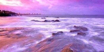 Sunshine Coast,Australia
