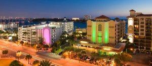 Tampa, United States