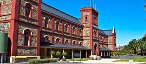 Tanunda, Australia