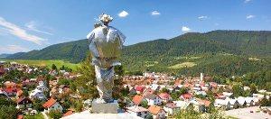 Terchova, Slovakia