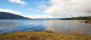 Turangi, New Zealand
