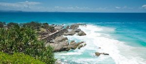 Tweed Heads, Australia
