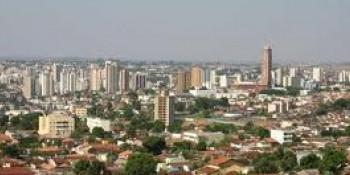 Uberaba,Brazil