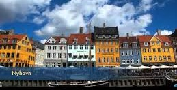 Ullerslev, Denmark
