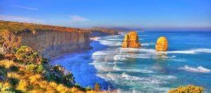 Victoria, Australia