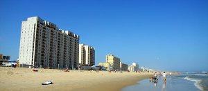 Virginia Beach, United States