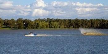 Wagga Wagga, Australia